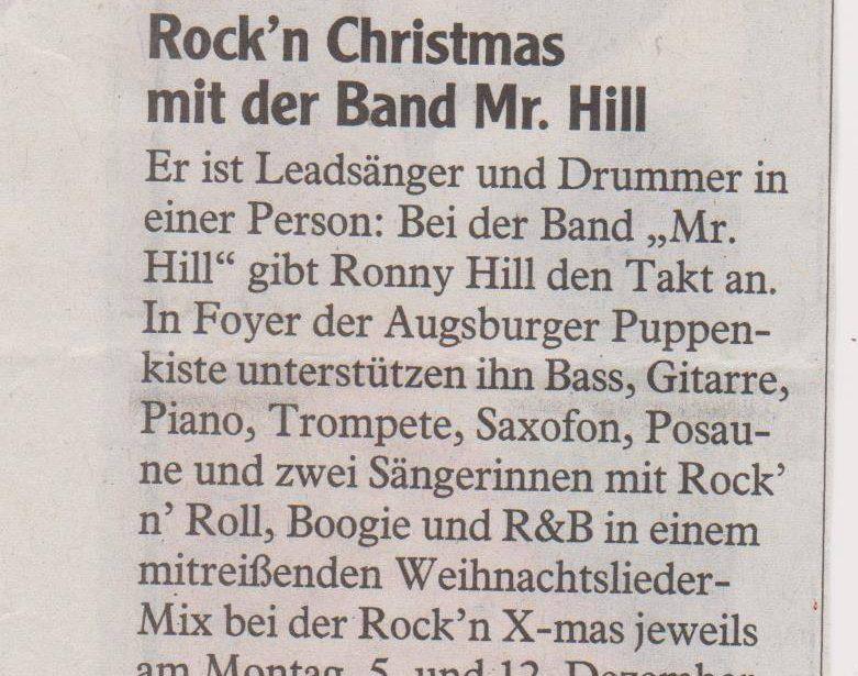 …here some new ones I found in the Paper :-)Übersetzung anzeigen